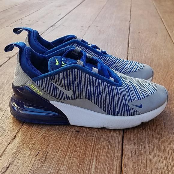 Nike Shoes   Nike Air Max 27 Preschool